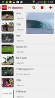 IPTV Player TV Online