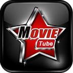 Top Movie Downloaders