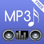 Top Mp3 Downloaders