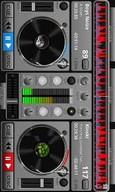 Virtual Dj Mixer 3