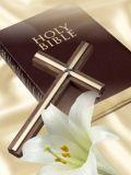 Kamus Alkitab
