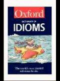 Oxford Dictionary Of Idioms (Free)