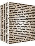 English Offline Dictionary