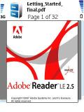 Adobe PDF 2012