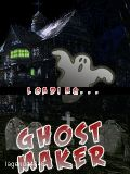 Ghost Maker v1.0.2