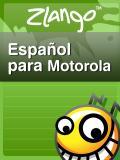 Zlango Icon Messaging SMS Motorola 5 ES