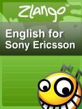 Zlango Icon Messaging SMS S.E 625 EN