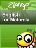 Zlango Icon Messaging SMS Motorola 5 EN