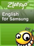 Zlango Icon Messaging SMS Samsung 431 EN