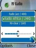 MF Radio