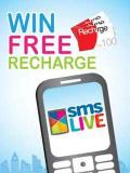 WIN RECHARGE AIRTEL