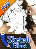 Sketch Effect Play 240x320