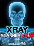 X-Ray Scanner v.2.0 (All Sizes)