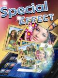 SpecialEffect 240X320
