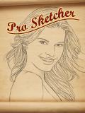 ProSketcher 240x320