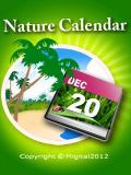 Nature Calendar Free