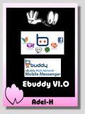Ebuddy V1.0