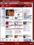 Opera Mini v4.2.14320