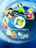Messenger Live