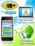 IMplus Skype