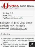 Opera Mini 5..1