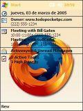 Mozilla Java