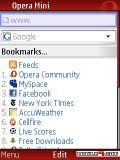 download opera mini 4.2 for mobile phones