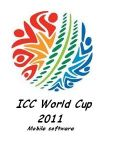 ICC WORLD CUP SOFTWARE