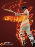 Cricket Companion v1.3
