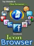 Icon Browser