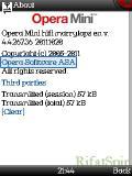 Bangla Opera Mini 4.4