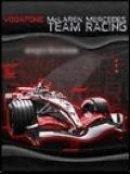Teme Racing