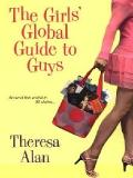 the girls' global guide to guys