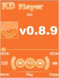 KD Player v0.8.9
