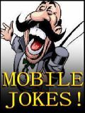 Jokes In Your Mobile