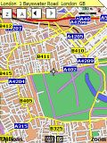 NAV 4 All GPS Navigator