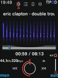 TTpod Music Player V1.2