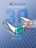 3D MOBILE V.1.0.0