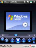 Media Player 11.02