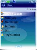 Easy Jack Send Sms By Bluetooth