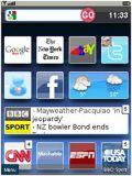 Webwag Mobile 3.0