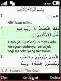 Quran Reader Pro
