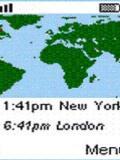 global time