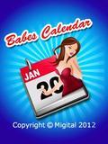 Babes Calendar Free