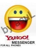 Yahoo SmS Messenger
