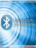Phone Remote Control 5.2