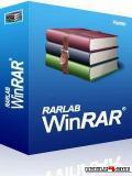 WinRAR Mobile