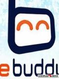 Ebuddy 2.2.0