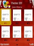 Themes Creator S40