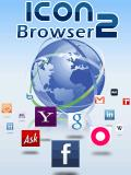 Icon Browser2 240x320